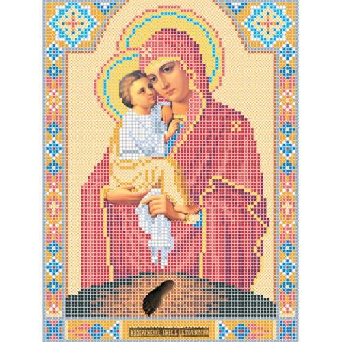 """Божа Матір """"Почаївська"""""""