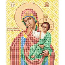 Божья Матерь Отрада и утешение