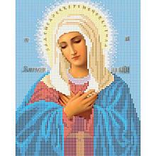 Божья матерь Умиление