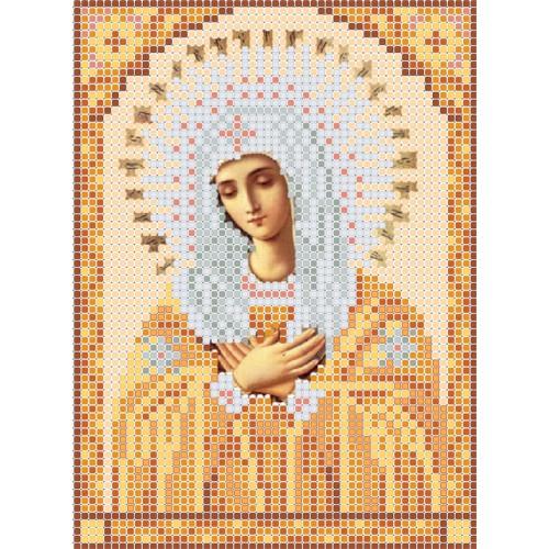 Божа Матір Розчулення