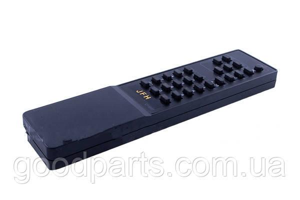 Пульт для телевизора Toshiba CT-9507