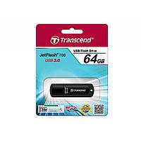 USB флеш накопитель Transcend 64Gb, фото 1