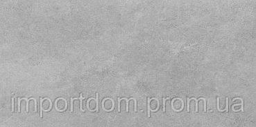 Плитка для пола и стен Cerrad Tacoma White Rect.1197х597х8