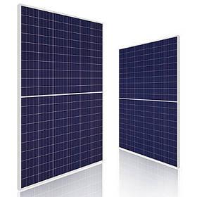 PV мoдуль ABi-Solar АВ310-60MHC, 310 Wp, Монокристал