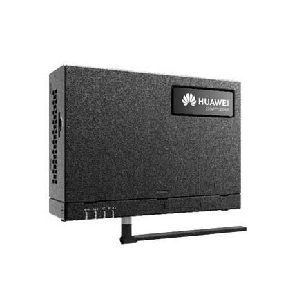 Регистратор данных Huawei Smart Logger 1000 a, фото 2