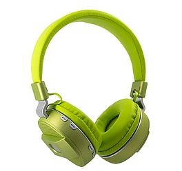 Беспроводные Bluetooth наушники Karler 360