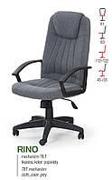 Компьютерное кресло RINO