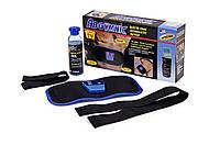 Пояс для похудения - миостимулятор Abgymnic,товары для похудения,красота и здоровье,масажеры,фены,эпиляторы