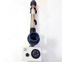 Электронагреватель воды для бассейна Vagner EOV–9–V, 9 кВт, фото 1