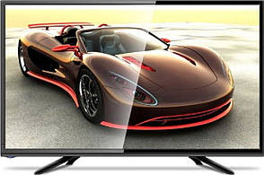 Телевизор LED backlight TV L24 24 Т2 Android SMART