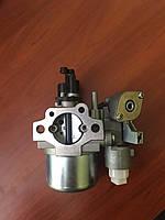 Subaru EX17/EP16/EP17/EX21 двигатель Карбюратор Китай