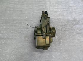 Карбюратор К-65 Г китай