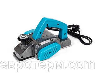 Рубанок електричний GRAND РЕ-1450