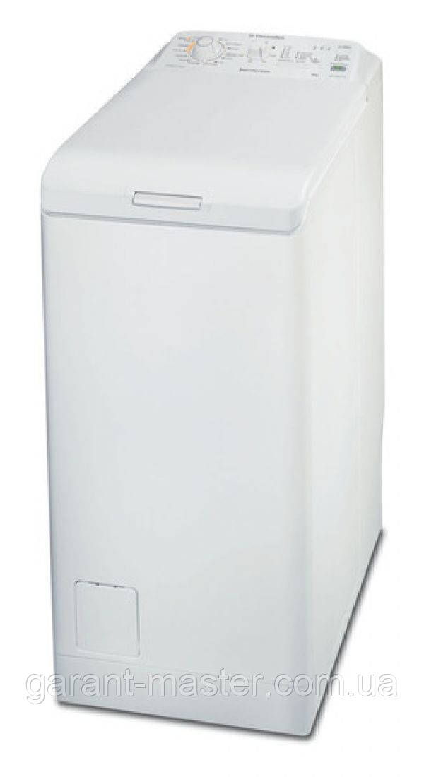 Ремонт стиральных машин SIEMENS в Хмельницком