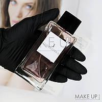 Tester женская туалетная вода Dolce&Gabbana Anthology L`Imperatrice 3 EDT 100 мл. | Лиц.  ОАЭ Тестер