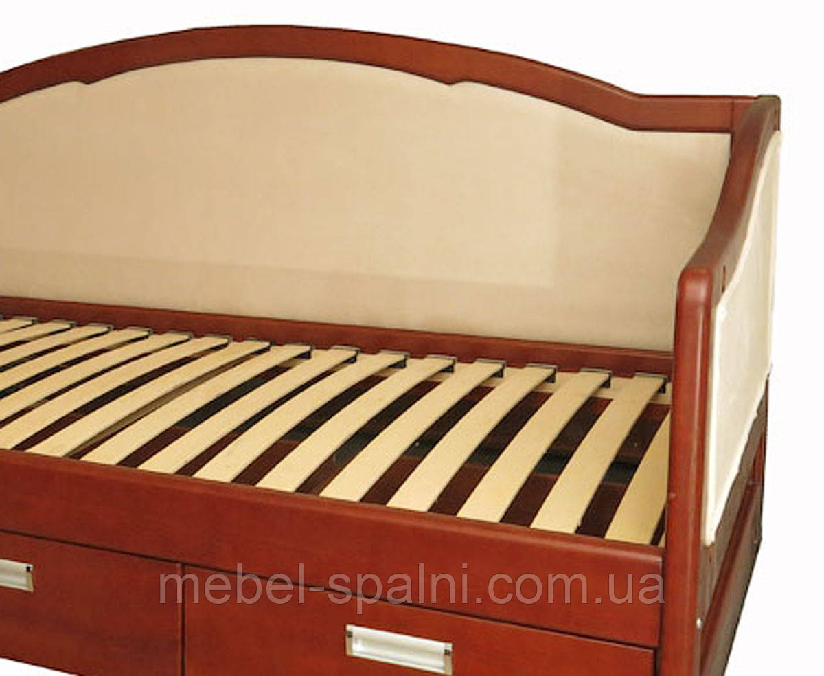 купить кровать в мариуполе деревянная диван кровать односпальная с