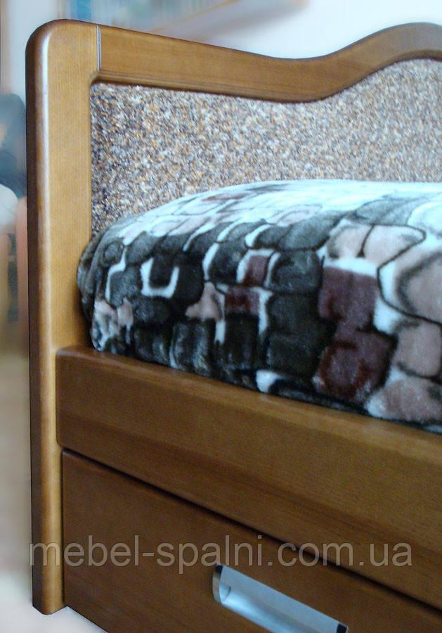 купить кровать в мариуполе деревянная диван кровать полуторная с