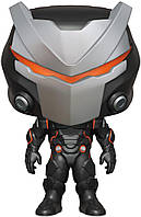 Фигурка Funko POP! Games: Fortnite: Omega