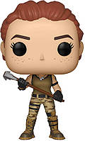 Фигурка Funko POP! Games: Fortnite: Tower Recon Specialist (34463)