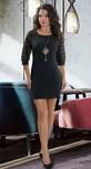 Шикарное ЖЕНСКОЕ платье (42-44рр)