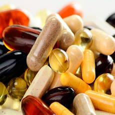 Диетические добавки,витамины,доставка с Европы