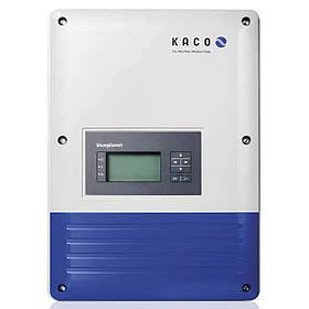 Инвертор сетевой Kaco BLUEPLANET 20.0 TL3 M2 INT (20кВА, 3 фазы)