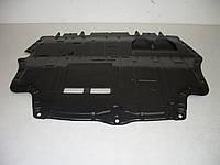 Защита двигателя VW Passat B6 3C0825235M