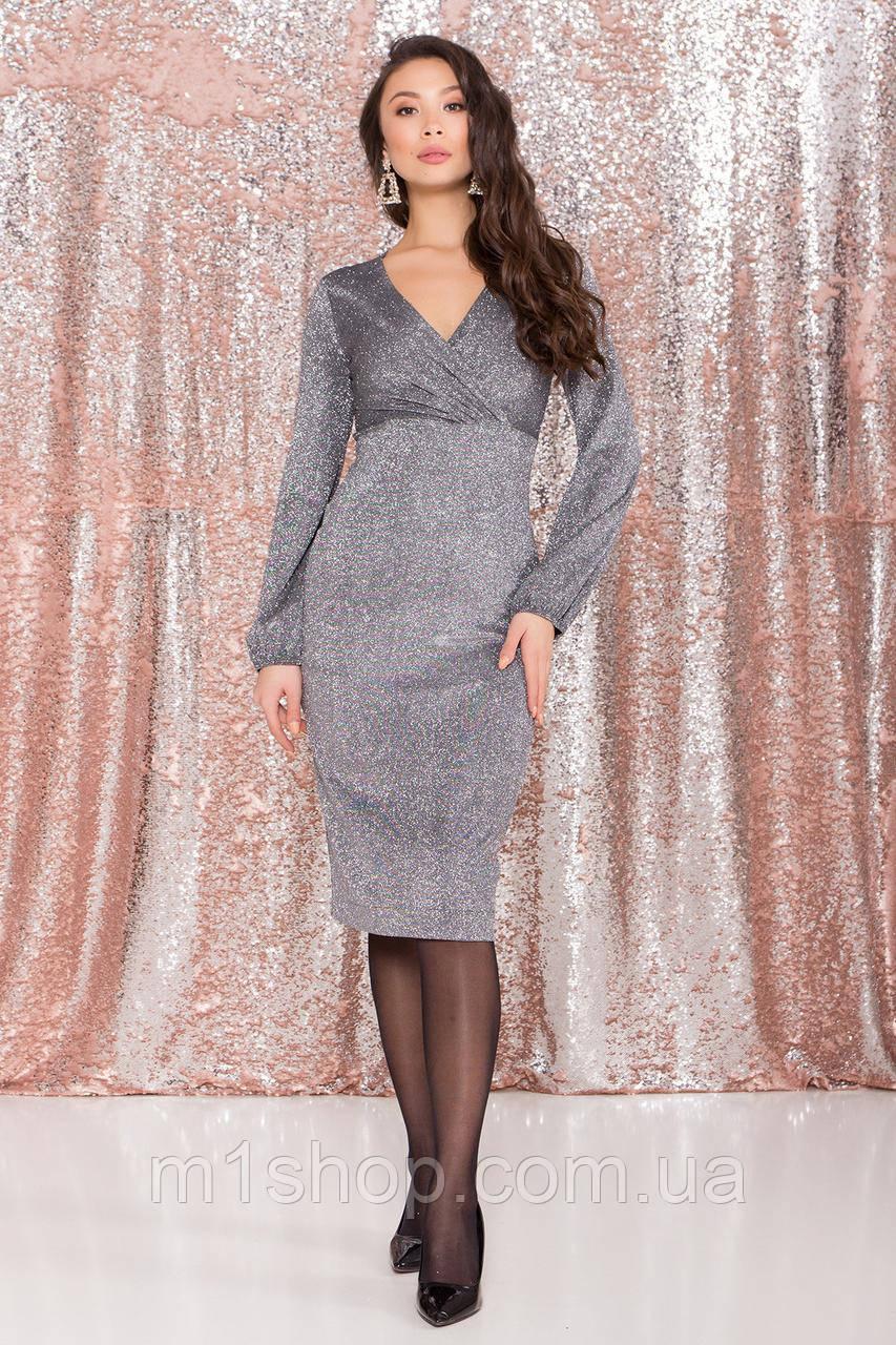 платье Modus Фаселис 8527