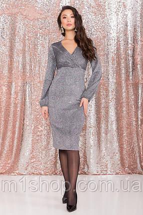 платье Modus Фаселис 8527, фото 2