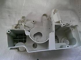 STIHL 180 бензопиола  Картер двигателя китай