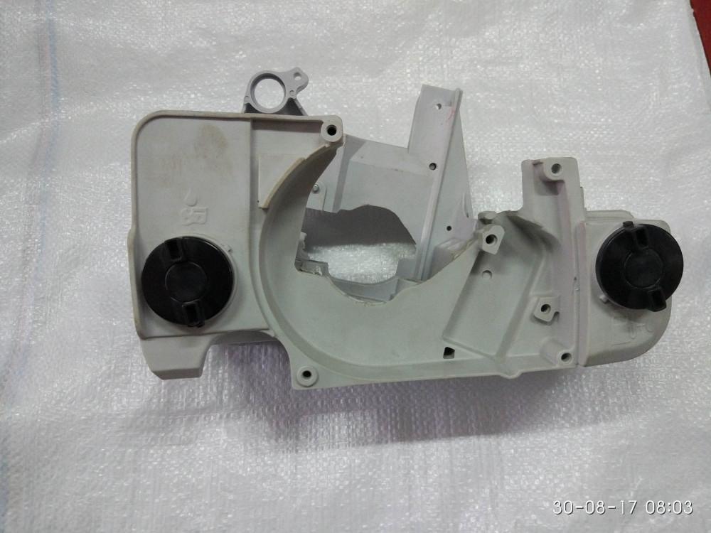 STIHL 290/390 бензопила  Картер двигателя Китай