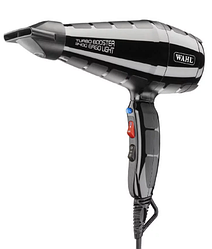 Фен для волос Wahl Turbo Booster 3400 Ergolight (4314-0470)