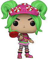 Фигурка Funko POP! Games: Fortnite: Zoey (36019)