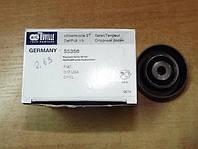 RUVILE EVR55356 натяжной ролик ремня ГРМ на Opel Astra