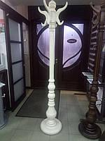Вешалка напольная для верхней одежды, фото 1