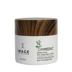 IMAGE Skincare Био-пептидный ночной крем Ormedic, 57 г