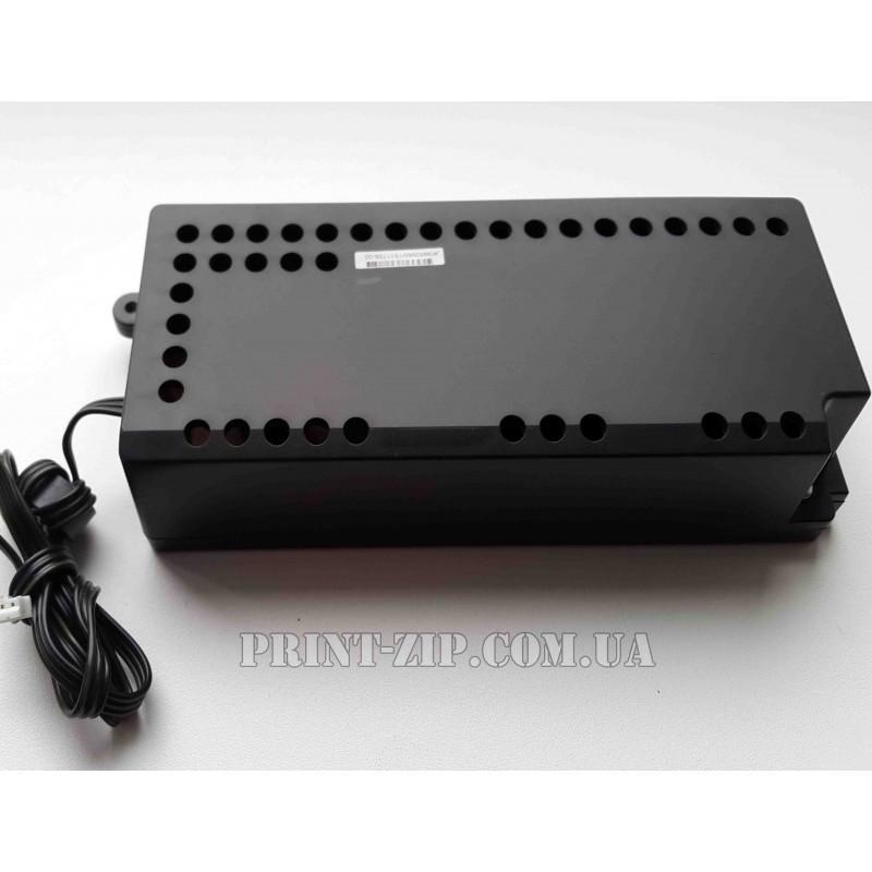 Блок питания для Epson Stylus Photo PX650 1511758 / 1410835