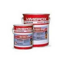 VIMEPOX BETON-IMP - двухкомпонентная эпоксидная пропитка, 10 кг