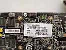 Видеокарта ATI Radeon HD 5450 1GB  PCI-e HDMI, фото 4