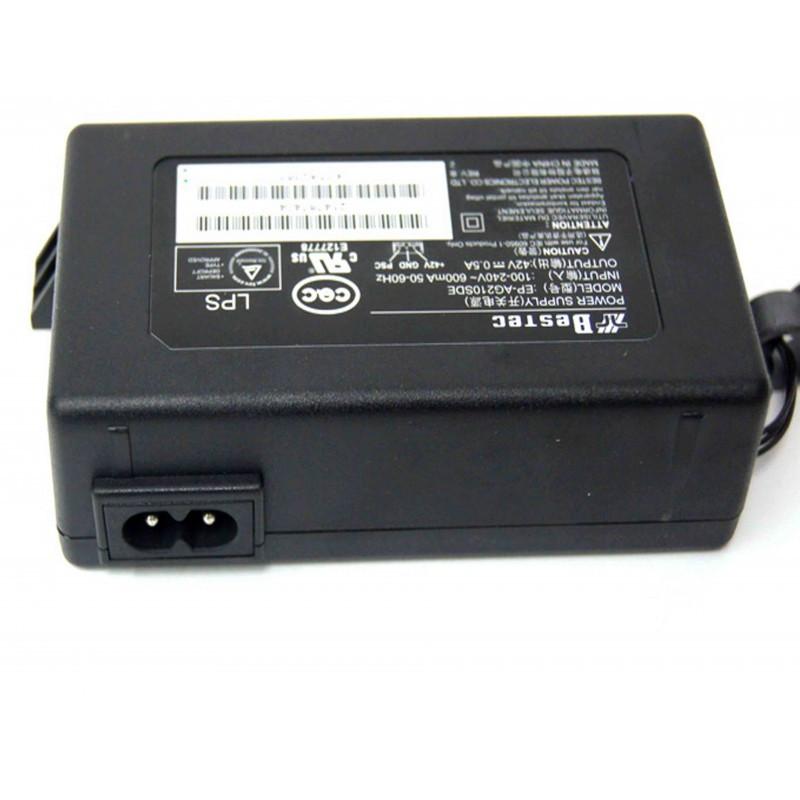 Блок питания Epson M100/ M200 / L110 / L120 / L130 / L220 / L222 / L31