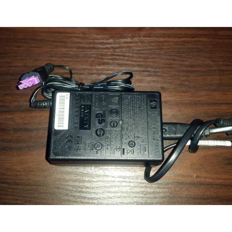 Блок питания для принтеров и мфу HP +32V 625mA   0957-2269