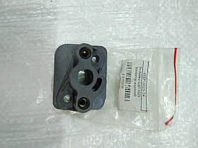 Коллектор впускной GMD 3325