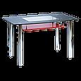 Кухонний стіл Twist A, фото 3