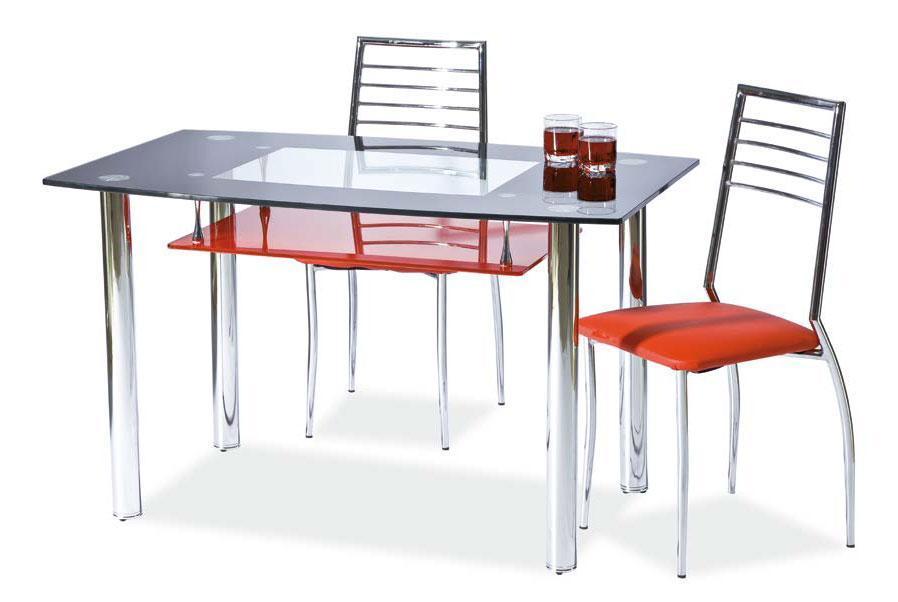 Кухонний стіл Twist A