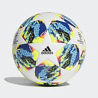 Мяч футбольный Adidas Finale 19 Mini (арт. DY2563), фото 1