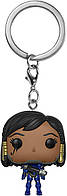 Брелок Funko Pocket POP! Keychain: Overwatch - Pharah