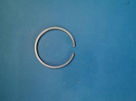 Кольцо диаметр 29мм*1,5мм толщина