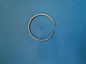 Кольцо диаметр 30мм*1,5мм толщина