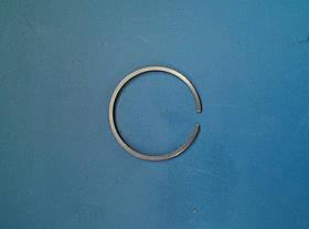Кольцо диаметр 31мм*1,5мм толщина