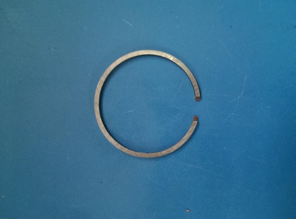 Кільце діаметр 32мм*1,2 мм товщина Індія